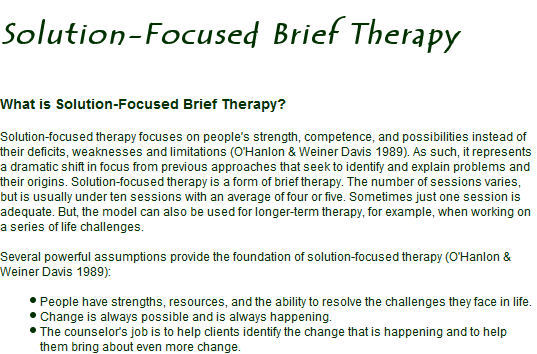 worksheet. Solution Focused Brief Therapy Worksheets. Grass Fedjp ...